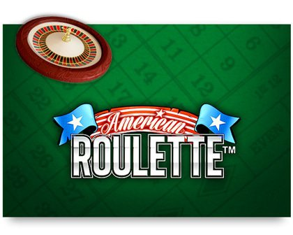 Microgaming roulette américaine